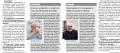 Icon of Box intervista Quotidiano