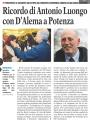 Icon of Gazzetta del Mezzogiorno